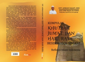 Cover Fix KHUTBAH