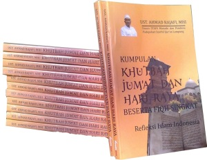 Buku Khutbah edit copy