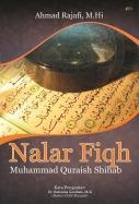 Buku 5 ; Nalar Fiqh Muhammad Quraish Shihab