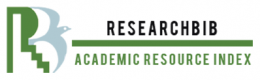 researchbib logo