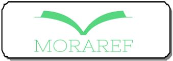 Moraref logo_muda